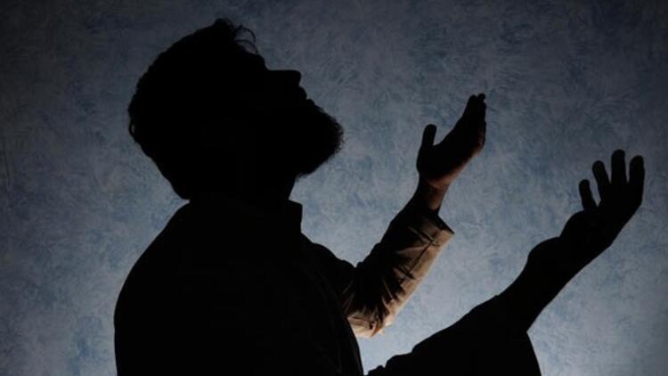 Tevbe-i istiğfar duası nasıl okunur? İşte tövbe duasının okunuşu