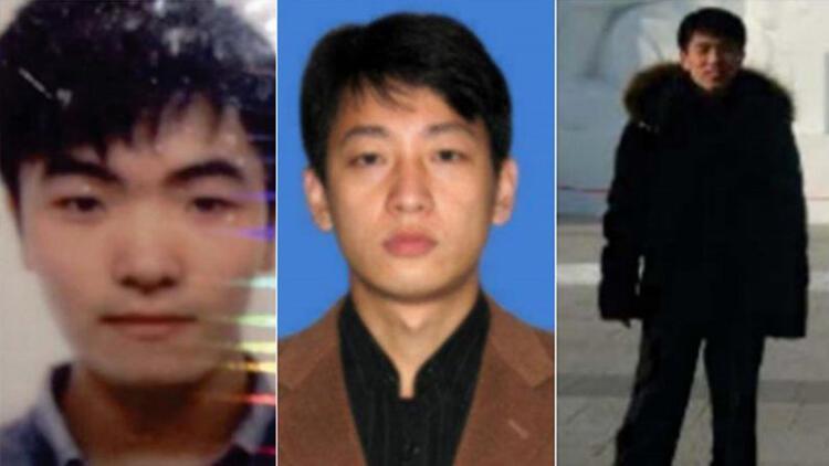 Kuzey Koreli hacker'lardan 1,3 milyar dolarlık soygun!
