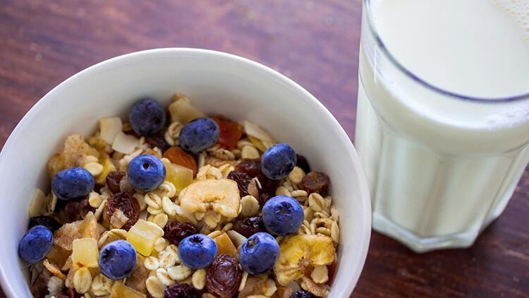 Tek yönlü beslenme ile sağlıklı kilo kaybı olur mu?