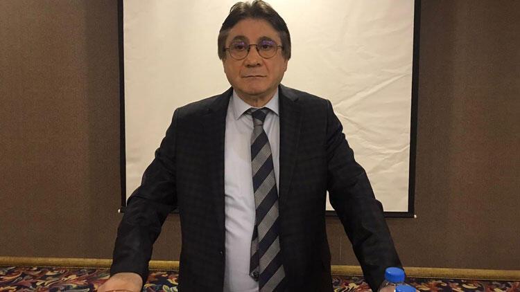 DEVA Partisi Kurucular Kurulu üyesinden Ali Babacan'a HDP ve anayasa eleştirisi