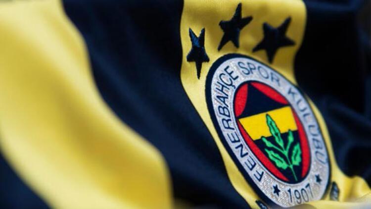Fenerbahçe 3. Yıldızı ne zaman aldı?