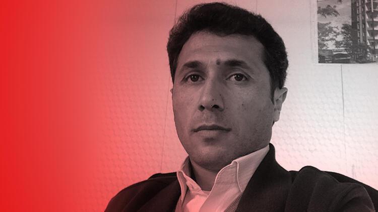 Kayseri'de ev sahibini öldüren kiracıya 18 yıl hapis cezası