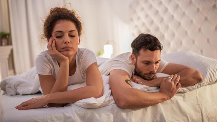 Cinsel Takıntılar ve Covid-19 Pandemisi