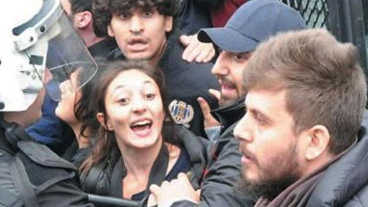 AYM'den basın özgürlüğü kararı
