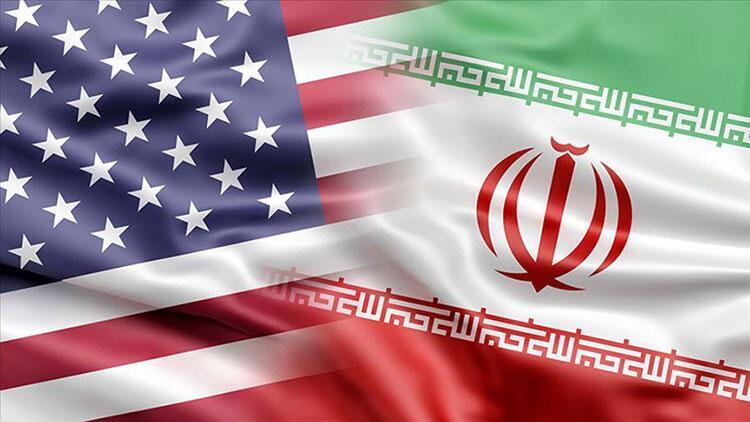 ABD'den flaş İran kararı! Trump'ın uygulamaya geçirdiği yaptırımlar iptal edildi