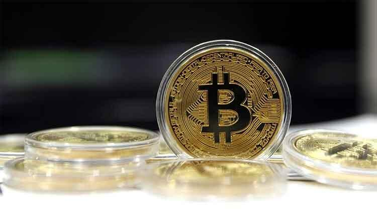 Bitcoin ralli sonrası 51 bin doların üzerinde