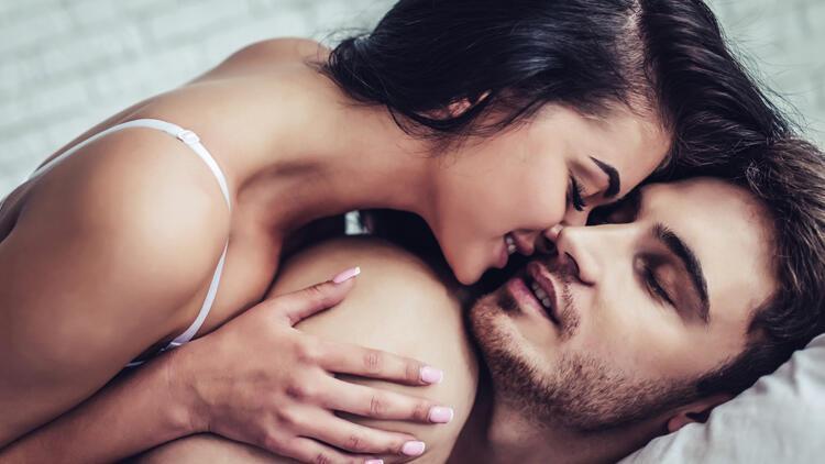 Cinsel isteksizlik sadece kadınlara özgü değil