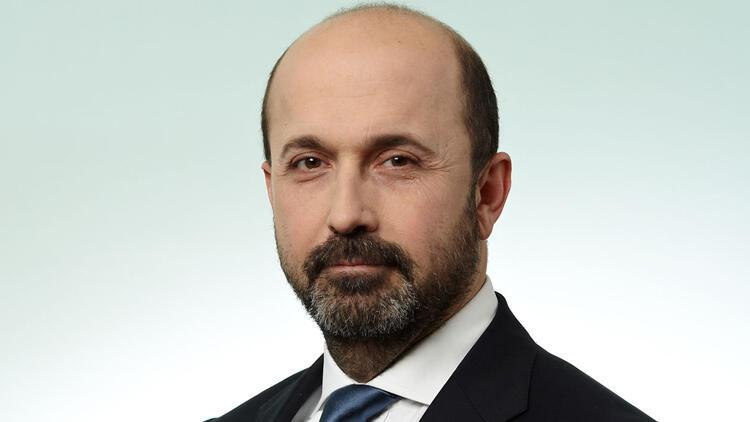 Ümit Leblebici: Enflasyonla mücadele önceliğimiz