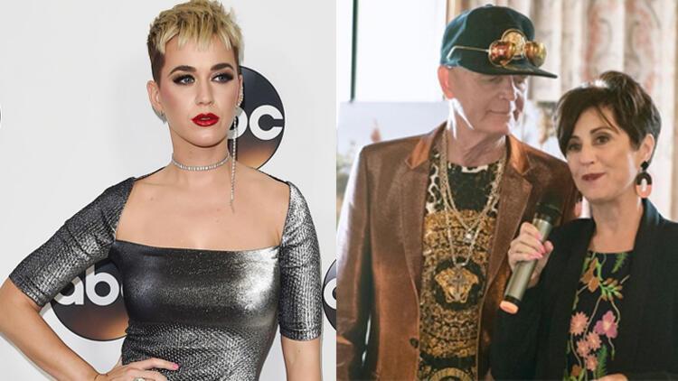 Ünlü şarkıcının anne ve babasıyla ilgili şoke eden iddia: Yardım paralarını lüks otellerde bitirmişler