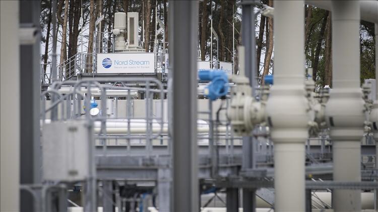 Fransa, Kuzey Akım 2 ile Avrupa'da enerji dengelerini lehine çevirmek istiyor