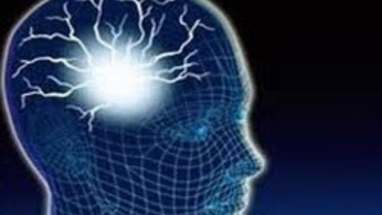 Analitik zeka ne demek ve analitik düşünme nedir? Analitik zeka türü ile ilgili bilgiler