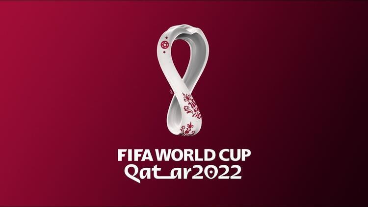 Dünya Kupası Asya Elemeleri'ne koronavirüs engeli!