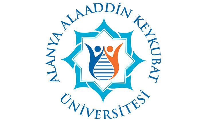 Alanya Alaaddin Keykubat Üniversitesi 15 sözleşmeli personel alacak