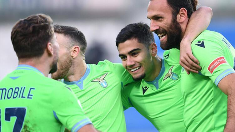Koronavirüs test sonuçlarıyla oynadılar! Lazio'da büyük tehlike...
