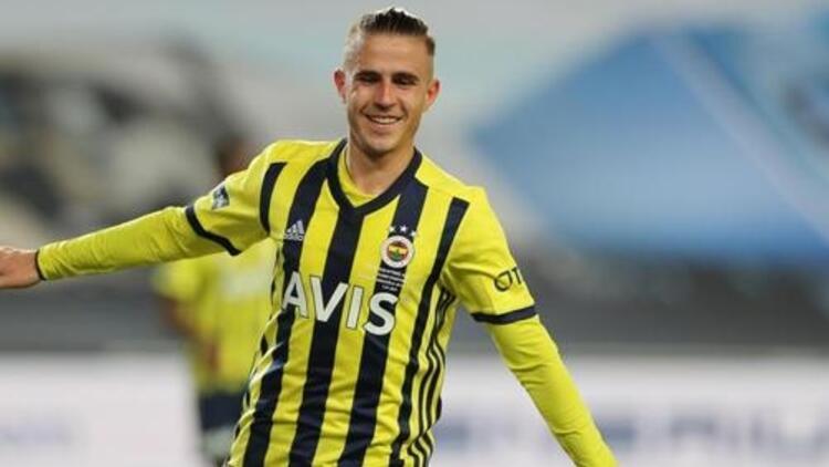 Fenerbahçe, zirve yarışında puan kaybı yaşamak istemiyor