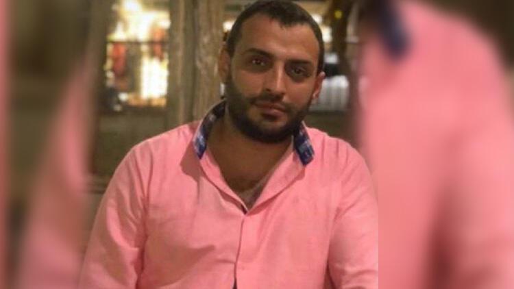 Kavgada başına taşla vurulmasıyla yaralandı, 6 gün sonra öldü