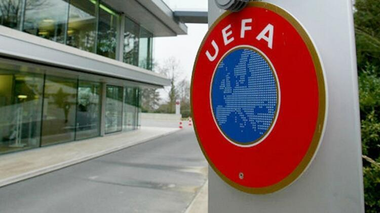 Avrupa'da rakiplerimiz ne yaptı? Korku veren tablo...