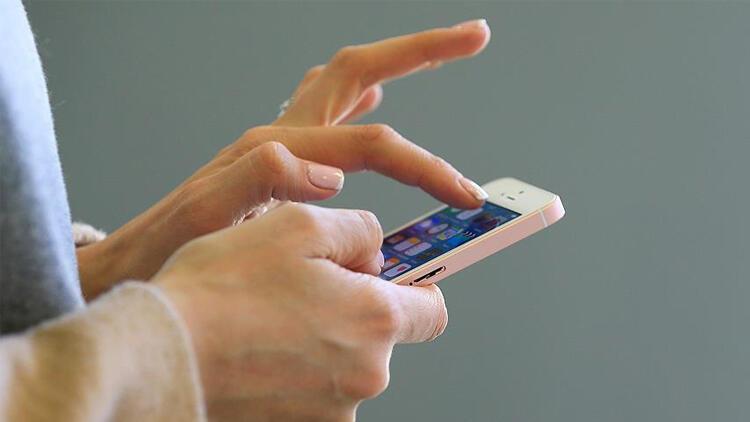 Yurt dışından getirilen elektronik cihazlarda kayıt için başvuru süresi uzatıldı