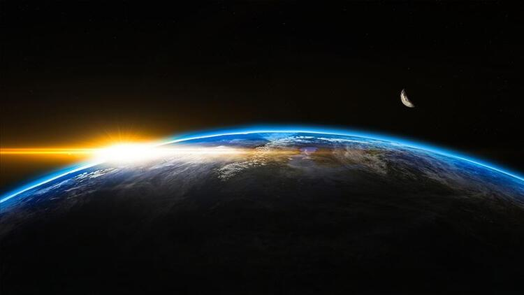 Türkiye Uzay Ajansı Başkanı: 'Uzayda izi olmayanın dünyada sözü olmaz'