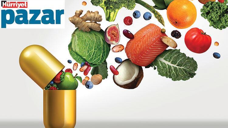 Ne zaman, neyle, ne kadar vitamin?