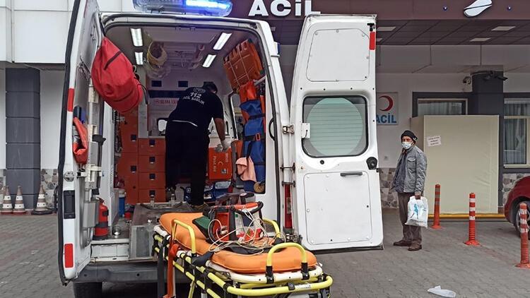 Muğla'da korkunç olay! Foseptiğe düşen çocuk hayatını kaybetti
