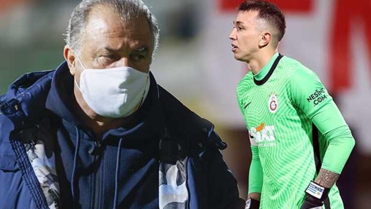 Alanyaspor - Galatasaray maçına damga vurdu! 'Fatih Terim, UEFA Kupası kazandığında bile...'