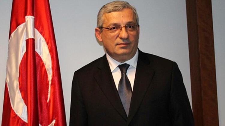 Türkiye'nin Paris Büyükelçisi'nden Fransız gazetesinin suçlamalarına yanıt: Farklılıklar iyi ilişkileri engellemez