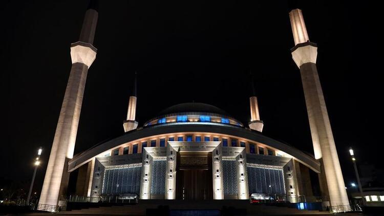 Ramazan ne zaman başlıyor? İşte 2021 ramazan ayı tarihi
