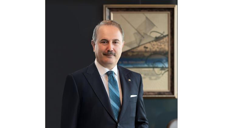 Türkiye'nin en büyük 2. Bankası'VakıfBank'