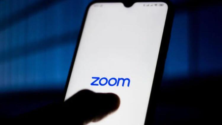 Zoom'dan derse nasıl girilir? Zoom'da ders nasıl açılır? İşte, kolay yöntem