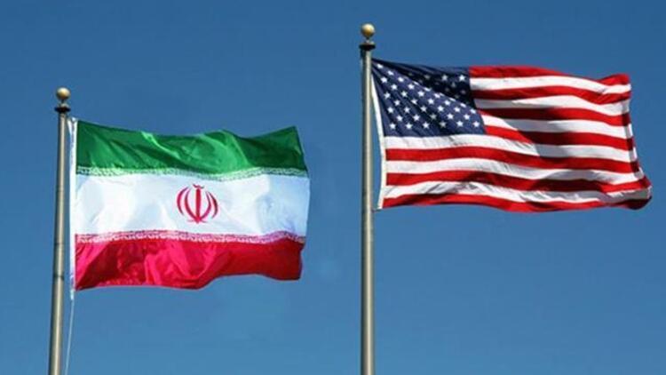 İran ABD'yle bir kez daha müzakere yapılmayacağını duyurdu