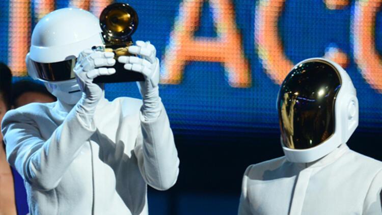 Daft Punk dağıldı! 28 yıldır birliktelerdi. Müzik dünyasını sarsan ayrılık