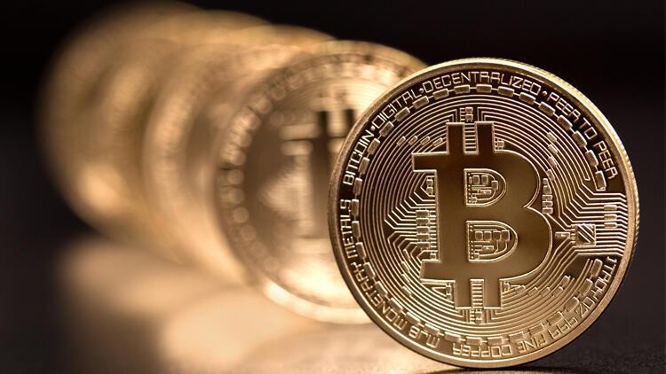 Bitcoin fiyatlarında sert hareket! Bir günde yüzde 16 düştü