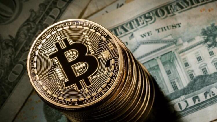 ABD eski FED Başkanı ve yeni Hazine Bakanı Yellen'den Bitcoin Yorumları: 'İnsanlar farkında olmalı'