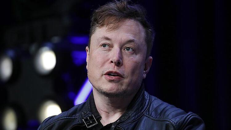 En zengin listesi yine değişti! Musk liderliğini kaptırdı