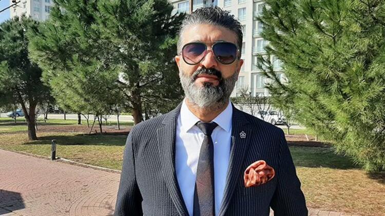 Uganda futboluna Türk desteği! Ersen Martin ve Ogün Temizkanoğlu...
