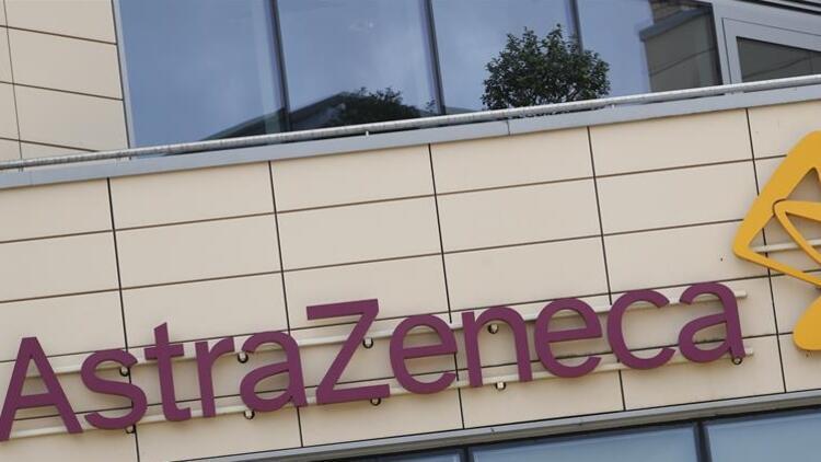 Ukrayna'da AstraZeneca'nın geliştirdiği aşının kullanımına onay verildi