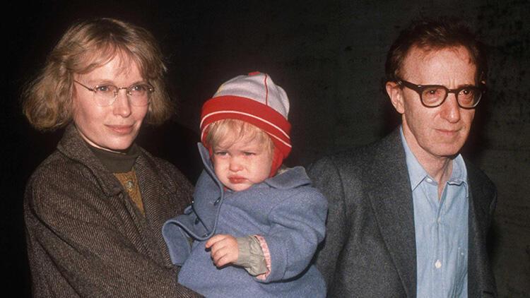 """""""Mesele hakikatin ne olduğu değil, neye inanılacağı..."""" Woody Allen ve taciz iddiaları   8 SORU 8 YANIT"""