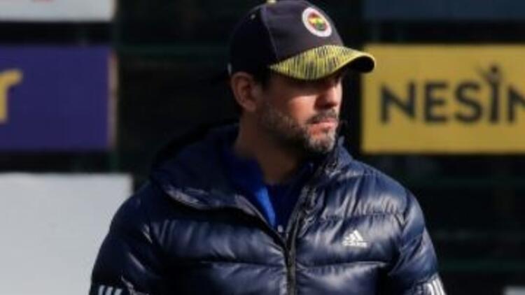 Fenerbahçe'den Luiz Gustavo ve İrfan Can Kahveci için sakatlık açıklaması!