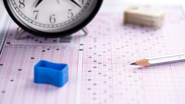 2020-2021 AÖF vize bahar dönemi sınav takvimi