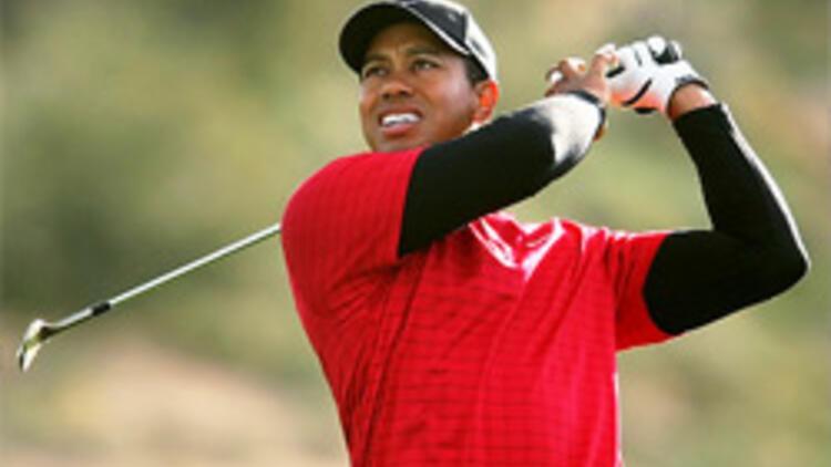Tiger Woods kimdir, öldü mü? İşte trafik kazası geçiren Tiger Woods'un sağlık durumu