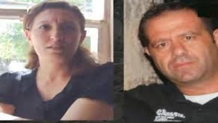 Selda Grosle ve Tunç Boztepe çiftinin başına ne geldi, bulundular mı?