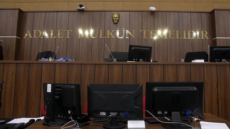 Cumhurbaşkanı ve eski Başbakanın kişisel verilerine bakan SGK memurları hakim karşısına çıktı