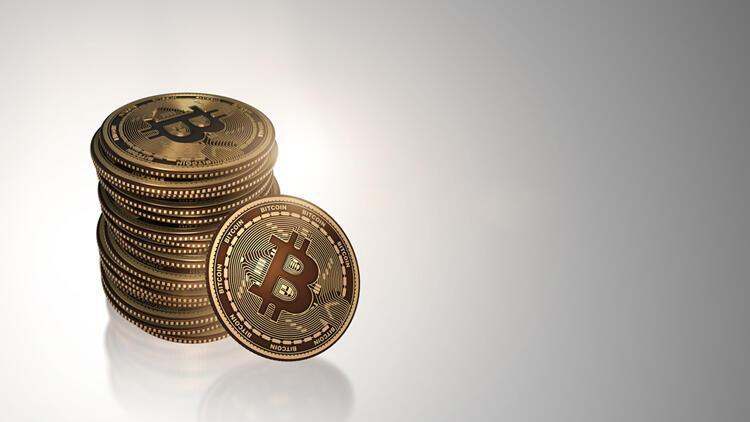 Analistlerden kripto para açıklaması! Bitcoin, Litecoin, Ethereum ve Ripple için önemli uyarı