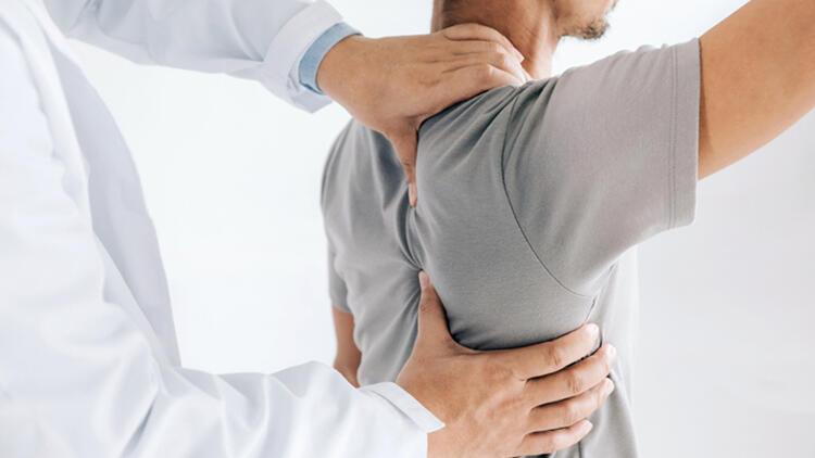 Kanserde fizik tedavi ve rehabilitasyon uygulamaları