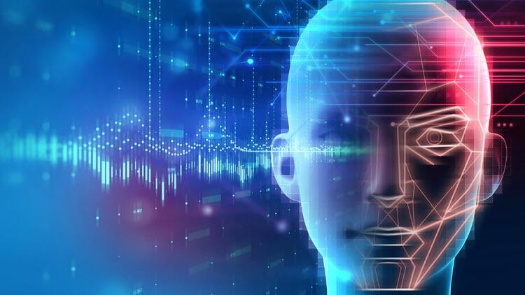 Yüz tanımayla daha fazla işlem dijitalleşiyor