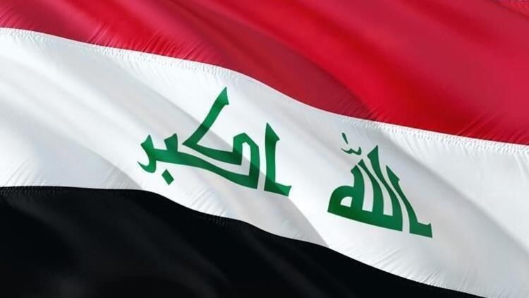 Irak'ta, Meclisin feshedilmesi için milletvekillerinden imza toplandı