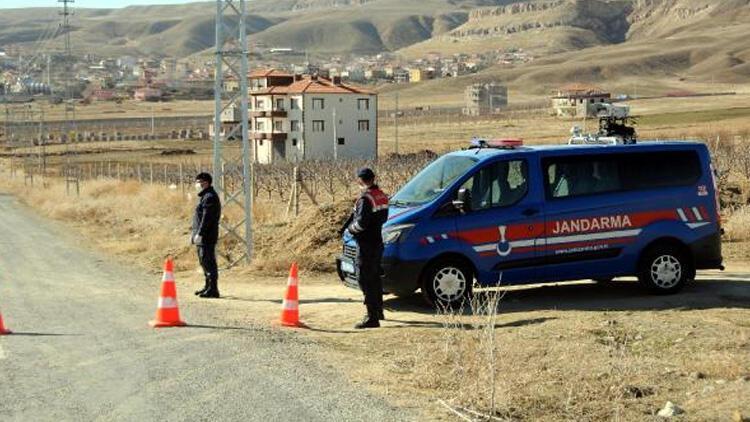 Toplu cenaze namazı sonrası 20 kişi koronavirüse yakalanmıştı! O mahallede karantina bitti