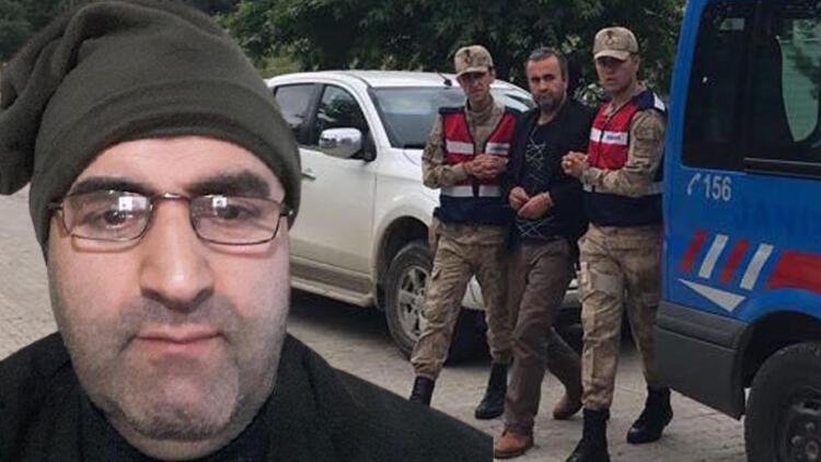 Son dakika... Seri katil Mehmet Ali Çayıroğlu'nun cezası belli oldu: 5 kez ağırlaştırılmış müebbet