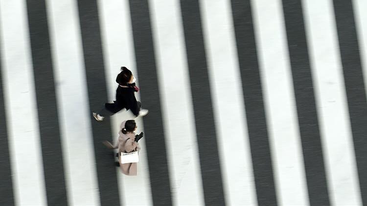 Başka çare kalmayınca... Japonya'da 'Yalnızlık Bakanı' atandı!